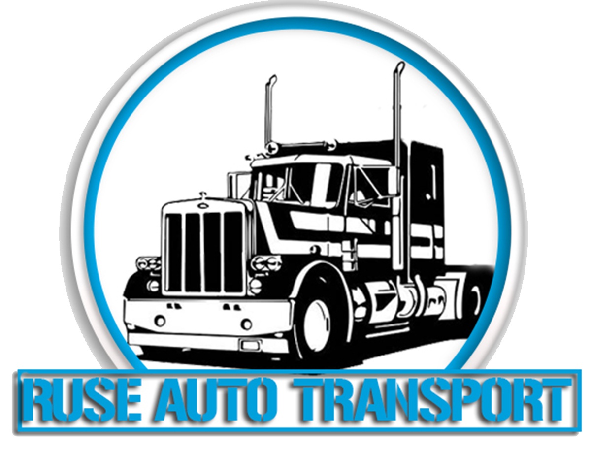 Ruse Auto Transport
